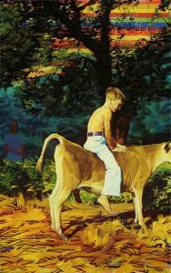 http://thinkspacegallery.com/2011/10/beyondeden/show/cowboy.jpg