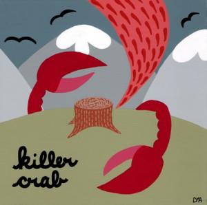 http://thinkspacegallery.com/2007/04/show/crab.jpg