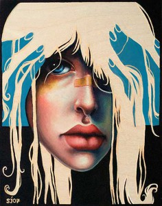 http://thinkspacegallery.com/2008/sourhearts/show/cyclops-10x14.jpg