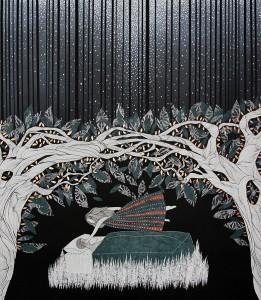 http://thinkspacegallery.com/2010/07/project/show/danahkim5.jpg