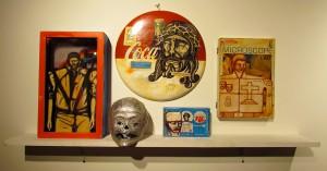 http://thinkspacegallery.com/2012/04/show/datefarmers1.jpg
