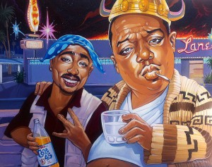 http://thinkspacegallery.com/avail/images/davemacdowell_biggielebowski.jpg