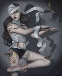 http://thinkspacegallery.com/2010/09/show/dead-can-dance.jpg