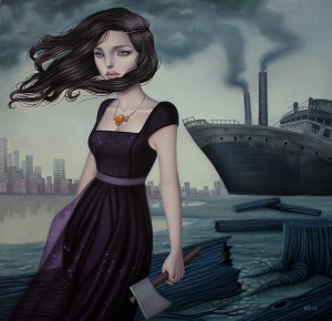 http://thinkspacegallery.com/2012/06/show/decadance-and-despair.jpg