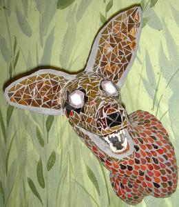 http://thinkspacegallery.com/2007/10/show/deer_mouth.jpg