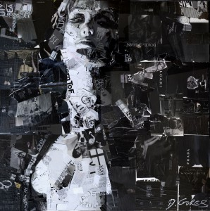 http://thinkspacegallery.com/2011/03/show/derek_gores_collage_Liberate_and_Fascinate.jpg
