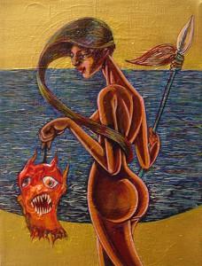 http://thinkspacegallery.com/2007/04/show/devil.jpg