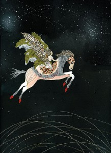http://thinkspacegallery.com/2008/project/departing/show/dkim9_reignofstars.jpg
