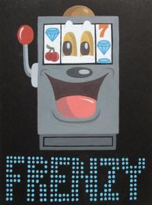 http://thinkspacegallery.com/2012/09/show/dm_postcard_lasvegas.jpg