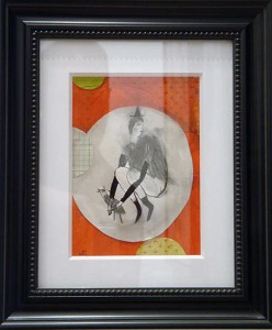 http://thinkspacegallery.com/2007/04/show/duckclown.jpg