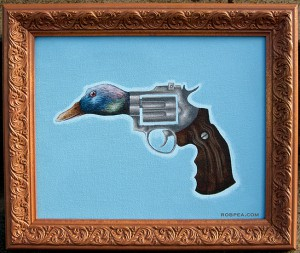 http://thinkspacegallery.com/2008/project/API/show/duckgun.jpg