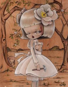 http://thinkspacegallery.com/2007/05/show/dyingbride.jpg