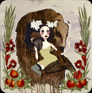 http://thinkspacegallery.com/2008/tumbling/show/embrace.jpg