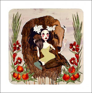 http://thinkspacegallery.com/2008/tumbling/show/embraceGICLEE-(Large).jpg