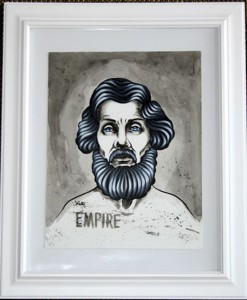 http://thinkspacegallery.com/2007/04/show/empire.jpg