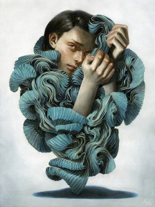 http://thinkspacegallery.com/2012/10/show/enveloped_between_a_pleated_thought.jpg