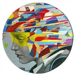 http://thinkspacegallery.com/2013/12/scopemiami/show/erik_jones.jpg