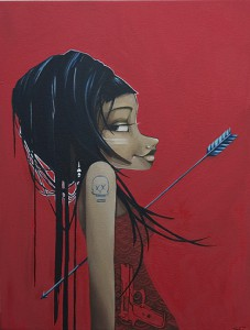 http://thinkspacegallery.com/2007/04/show/faith42.jpg