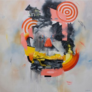 http://thinkspacegallery.com/2013/07/show/fire-crash-potato.jpg