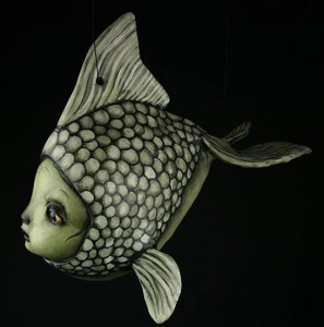 http://thinkspacegallery.com/2008/project/pinsneedles/show/fish10.jpg