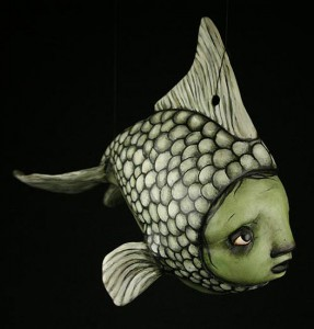 http://thinkspacegallery.com/2008/project/pinsneedles/show/fish11.jpg