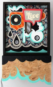 http://thinkspacegallery.com/2014/03/project/show/getlive-speakerbox.jpg