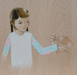 http://thinkspacegallery.com/2013/08/project/show/girlandthread.jpg