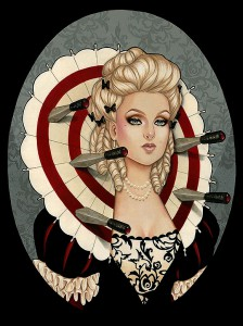 http://thinkspacegallery.com/2014/09/project/show/glennarthur_ThePrincessOfPoniards-copy.jpg