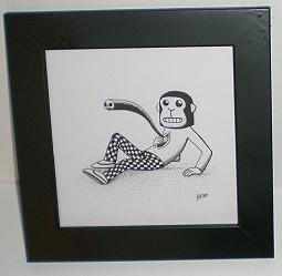 http://thinkspacegallery.com/2007/04/show/h_monkey.jpg