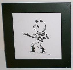 http://thinkspacegallery.com/2007/04/show/h_panda.jpg