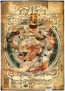 http://thinkspacegallery.com/2013/04/project/show/handiedan_karma_no.2_unframed.jpg