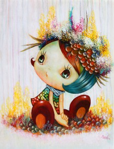 http://thinkspacegallery.com/2011/03/project2/show/hapiko-plantia.jpg