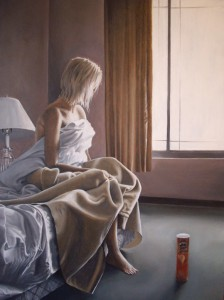 http://thinkspacegallery.com/2010/02/space/show/hotel_room_anxiety.jpg