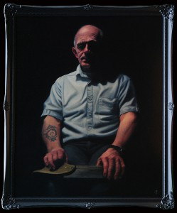 http://thinkspacegallery.com/2010/11/show/howieshands3.jpg