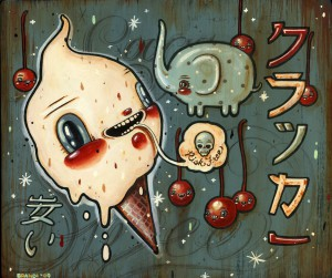 http://thinkspacegallery.com/2009/05/project4/show/ice-cream-smile-(Large).jpg