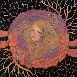 http://thinkspacegallery.com/2013/06/scope-basel/show/inside_me_still.jpg
