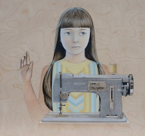 http://thinkspacegallery.com/2013/08/project/show/invisiblethread.jpg