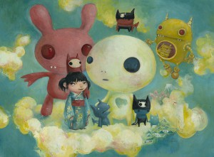 http://thinkspacegallery.com/2011/10/show/itsumoissho-HiRes.jpg