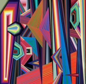 http://thinkspacegallery.com/2014/02/powwow/show/jamesmarshall.jpg
