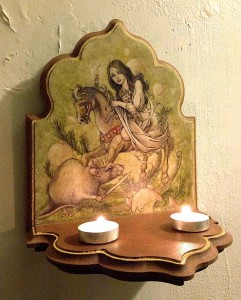 http://thinkspacegallery.com/2013/12/project/show/jeremy_hush_petitgallop3.jpg