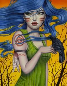 http://thinkspacegallery.com/2010/11/show/joncas_foreboding-high-rez.jpg