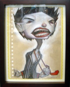 http://thinkspacegallery.com/project/tt07_nov-dec/show/joshua2.jpg