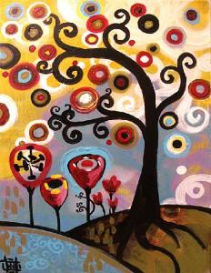http://thinkspacegallery.com/2007/04/show/july_tree.jpg