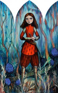 http://thinkspacegallery.com/2014/10/show/kellyvivanco_At_the_Edge_of_the_Mangrove-1000.jpg