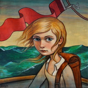 http://thinkspacegallery.com/2014/10/show/kellyvivanco_high_seas-720.jpg