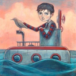 http://thinkspacegallery.com/2014/10/show/kellyvivanco_submarine-720.jpg