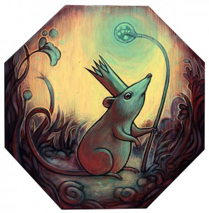 http://thinkspacegallery.com/2012/12/show/king-shrew.jpg