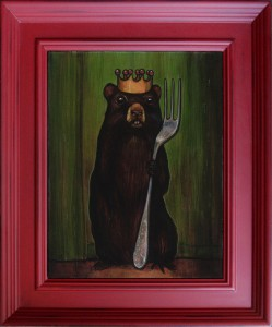 http://thinkspacegallery.com/2009/06/project/show/king-woodchuck-websize.jpg