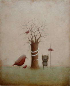 http://thinkspacegallery.com/2011/01/project/show/kk.jpg