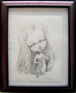http://thinkspacegallery.com/avail/images/kuku_drawing.jpg
